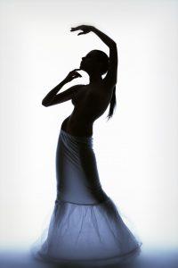 Aleksa's Dance