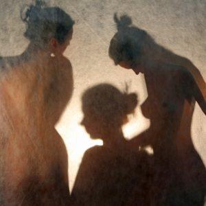 Hungarian shadows