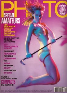 Ref1_Cover_January_2007