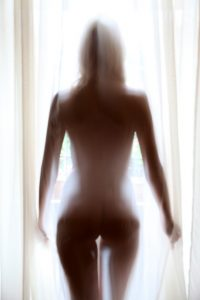 Transparent_Szizi