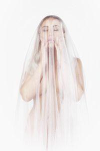 The Sad Bride