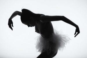 Aleksa's Ballett