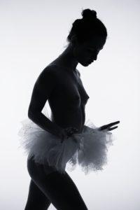 Vera's Dance
