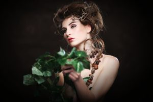 Svetlana The Fairy